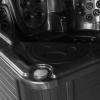 P20-S Black Edition